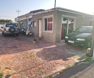 R 1,690,000 - 3 Bed House For Sale in Ruyterwacht