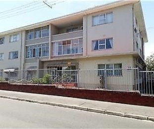R 950,000 - 2 Bed Apartment For Sale in Parow Central