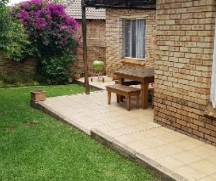 R 1,490,000 - 3 Bed House For Sale in Boskruin