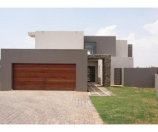 R 3,950,000 - 4 Bed House For Sale in Silver Woods