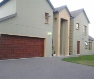 R 2,166,850 - 4 Bed Home For Sale in Brooklands Lifestyle Estate
