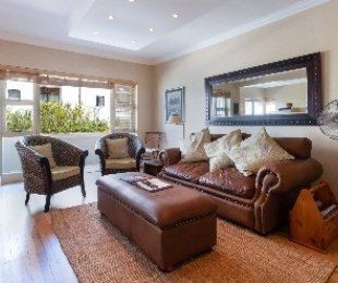 R 14,000 - 1 Bed Flat To Rent in Green Point