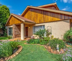 R 1,279,000 - 3 Bed House For Sale in Westdene