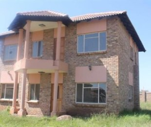 R 1,590,000 - 3 Bed House For Sale in Heuwelsig
