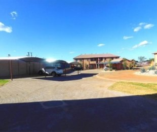 R 520,000 - 2 Bed Flat For Sale in Orchards