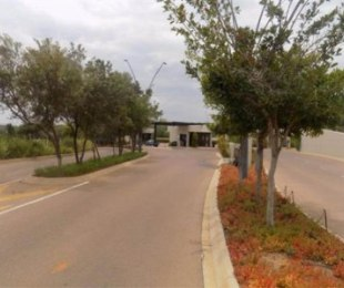 R 1,802,500 -  Plot For Sale in Lombardy