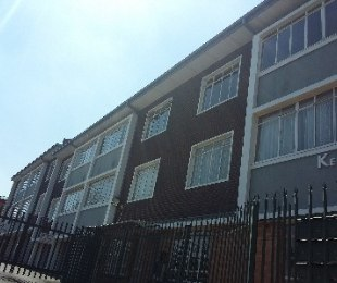 R 550,000 - 1 Bed Flat For Sale in Kensington