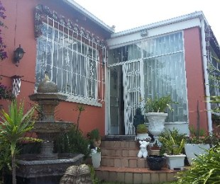R 1,395,000 - 3 Bed House For Sale in Kensington