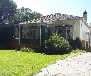 R 1,299,000 - 4 Bed House For Sale in Kensington