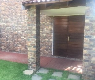 R 120 -  Commercial Property To Rent in Garsfontein