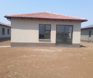 R 750,000 - 3 Bed Home For Sale in Delmore Park