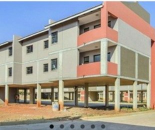 R 68,000,000 - 2 Bed Property For Sale in Three Rivers
