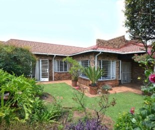 R 1,499,000 - 3 Bed House For Sale in Randpark Ridge