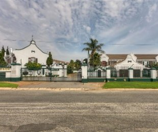 R 1,399,000 - 3 Bed Flat For Sale in Florida
