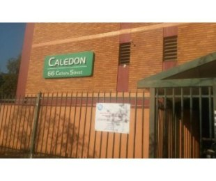 R 460,000 - 2 Bed Flat For Sale in Sunnyside