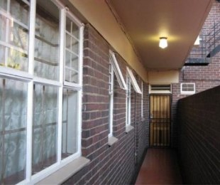 R 455,000 - 3 Bed Apartment For Sale in Sunnyside