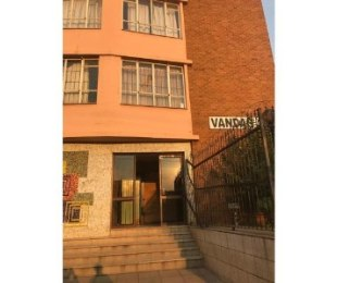 R 450,000 - 2 Bed Flat For Sale in Sunnyside