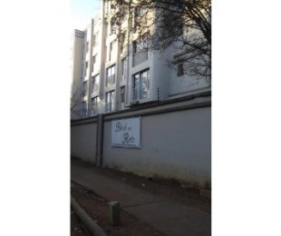 R 430,000 - 1 Bed Flat For Sale in Sunnyside