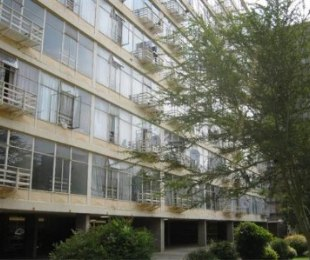 R 410,000 - 2 Bed Apartment For Sale in Sunnyside