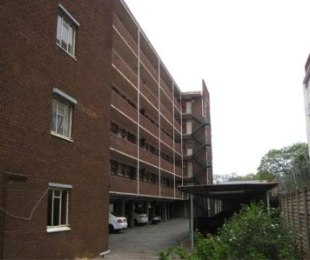 R 380,000 - 2 Bed Apartment For Sale in Sunnyside