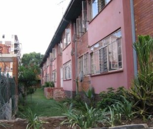R 330,000 - 1 Bed Flat For Sale in Sunnyside