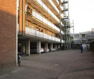 R 275,000 - 1 Bed Flat For Sale in Sunnyside