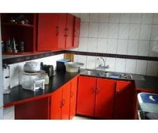 R 580,000 - 2 Bed Property For Sale in Pretoria West