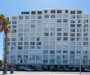 R 2,150,000 - 3 Bed Apartment For Sale in Strand South