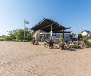 R 2,780,000 - 3 Bed Home For Sale in George
