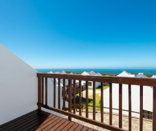 R 1,450,000 - 2 Bed House For Sale in Tergniet