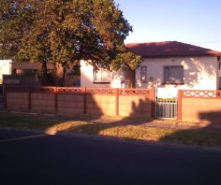 R 1,780,000 - 4 Bed House For Sale in Goodwood