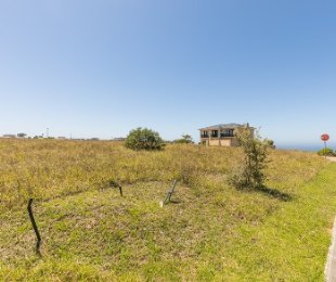 R 570,000 -  Land For Sale in George