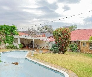 R 1,100,000 - 3 Bed Home For Sale in Kensington
