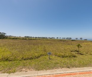 R 485,000 -  Plot For Sale in George