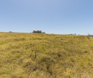 R 720,000 -  Plot For Sale in George