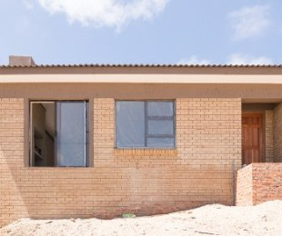 R 1,850,000 - 3 Bed House For Sale in Fraaiuitsig