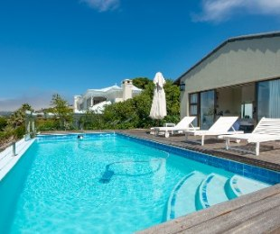 R 4,500,000 - 5 Bed House For Sale in Lower Robberg