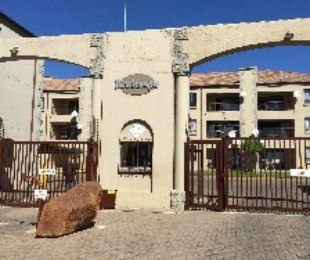 R 7,600 - 2 Bed Flat To Rent in Northgate