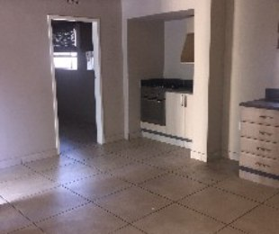 R 5,900 - 1 Bed Flat To Rent in Blairgowrie