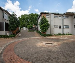 R 13,000 - 2 Bed Apartment To Rent in Westcliff