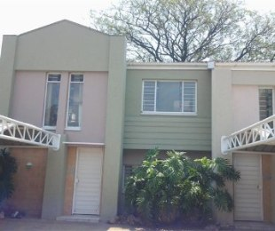 R 1,299,000 - 2 Bed Apartment For Sale in Montgomery Park