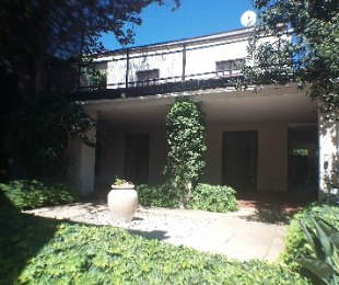 R 2,100,000 - 2 Bed House For Sale in Kensington