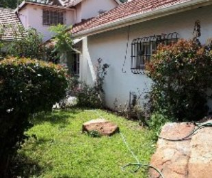 R 4,800 - 1 Bed Property To Rent in Northcliff