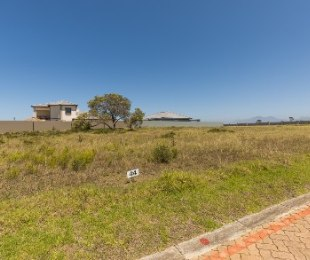 R 470,000 -  Land For Sale in George