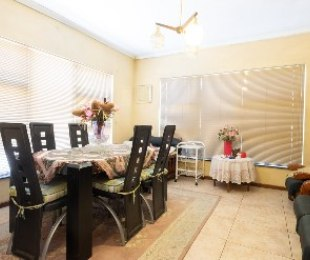 R 1,180,000 - 3 Bed Home For Sale in Belmont Park