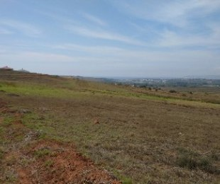 R 399,190 -  Land For Sale in Hartenbos