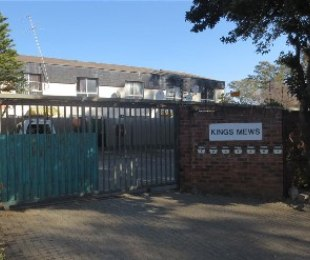 R 530,000 - 2 Bed Property For Sale in Windsor West
