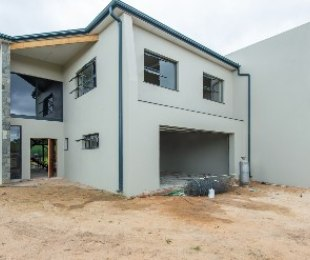 R 2,450,000 - 3 Bed House For Sale in Dormehl's Drift