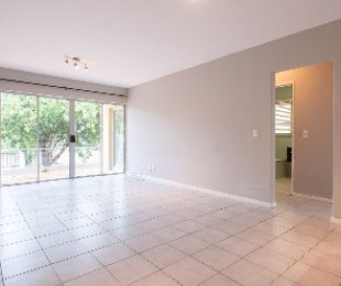 R 1,330,000 - 2 Bed Flat For Sale in Kenridge