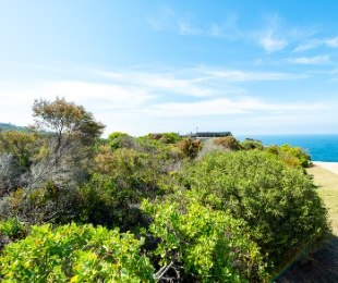 R 3,395,000 -  Land For Sale in Herolds Bay